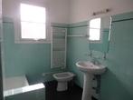 Location Appartement 5 pièces 110m² Larressore (64480) - Photo 8