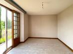 Vente Maison 7 pièces 140m² Ronchamp (70250) - Photo 5