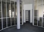 Vente Appartement 7 pièces 142m² Romans-sur-Isère (26100) - Photo 3