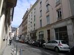 Location Appartement 1 pièce 27m² Grenoble (38000) - Photo 8