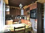 Vente Maison 99m² Wambrechies (59118) - Photo 4