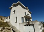 Vente Maison 7 pièces 130m² Seyssins (38180) - Photo 1