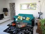 Vente Appartement 2 pièces 54m² Grenoble (38100) - Photo 2