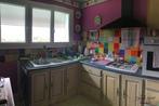 Sale House 4 rooms 60m² Beaurainville (62990) - Photo 3