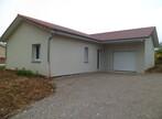 Location Maison 4 pièces 89m² Luzinay (38200) - Photo 1