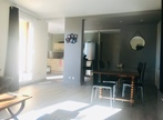 Vente Appartement 4 pièces 80m² Villefranche-sur-Saône (69400) - Photo 3