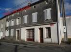Vente Maison 5 pièces 146m² Pougne-Hérisson (79130) - Photo 1