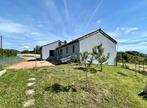 Vente Maison 4 pièces 160m² Vougy (42720) - Photo 1