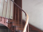 Sale Apartment 2 rooms 39m² Paris 19 (75019) - Photo 7
