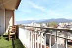 Vente Appartement 3 pièces 77m² Grenoble (38000) - Photo 6
