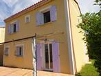 Vente Maison 5 pièces 105m² Montélimar (26200) - Photo 8