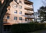 Location Appartement 1 pièce 30m² Lyon 05 (69005) - Photo 1