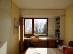 Vente Maison 9 pièces 269m² Biviers (38330) - Photo 21