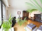 Vente Appartement 4 pièces 89m² Suresnes (92150) - Photo 3