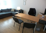 Vente Local commercial 98m² Sausheim (68390) - Photo 4