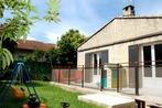 Vente Maison 5 pièces 88m² Cavaillon (84300) - Photo 9