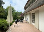 Sale House 5 rooms 140m² Le Touquet-Paris-Plage (62520) - Photo 6