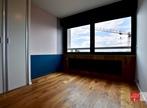 Vente Appartement 4 pièces 106m² Annemasse (74100) - Photo 13