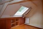Vente Maison 13 pièces 270m² Apprieu (38140) - Photo 9