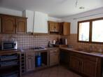 Sale House 5 rooms 123m² Saint-Paul-le-Jeune (07460) - Photo 8