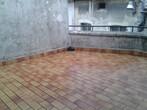 Vente Immeuble 223m² Montélimar (26200) - Photo 1