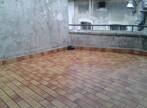 Vente Immeuble 223m² Montélimar (26200) - Photo 3