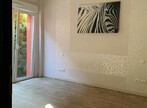 Vente Maison 6 pièces 197m² Illzach (68110) - Photo 10