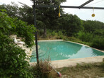 Vente Maison 6 pièces 146m² Peypin-d'Aigues (84240) - Photo 16