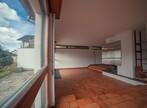 Vente Maison 6 pièces 214m² Riedisheim (68400) - Photo 4