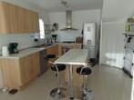 Sale House 4 rooms 78m² Lauris (84360) - Photo 5