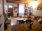 Sale Apartment 2 rooms 55m² Bourdonné (78113) - Photo 2