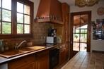 Sale House 6 rooms 114m² Vallon-Pont-d'Arc (07150) - Photo 6