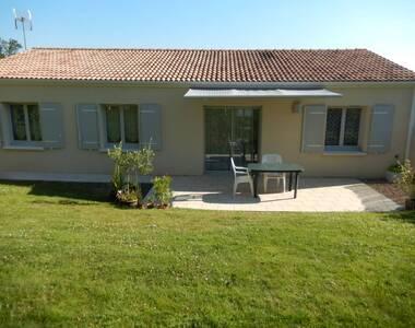 Vente Maison 5 pièces 90m² Mazières-en-Gâtine (79310) - photo