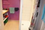 Sale Apartment 3 rooms 54m² Saint-Égrève (38120) - Photo 6