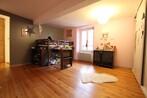 Vente Maison 5 pièces 120m² Claix (38640) - Photo 6