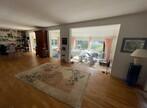 Vente Maison 7 pièces 220m² Gien (45500) - Photo 3