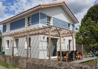Vente Maison 5 pièces 85m² Vue (44640) - Photo 1