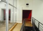 Vente Maison 6 pièces 270m² Montélimar (26200) - Photo 7