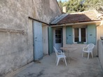 Vente Maison 88m² Apt (84400) - Photo 3