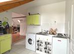 Vente Appartement 1 pièce 27m² Amiens (80000) - Photo 3