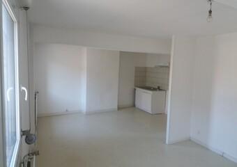 Vente Maison 7 pièces 145m² Annœullin (59112) - photo