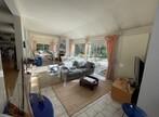 Vente Maison 7 pièces 220m² Gien (45500) - Photo 2