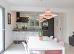 Vente Maison 5 pièces 120m² Montbonnot-Saint-Martin (38330) - Photo 11