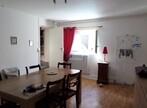 Vente Maison 3 pièces 79m² Ceyrat (63122) - Photo 3