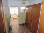 Sale House 8 rooms 110m² Étaples (62630) - Photo 5