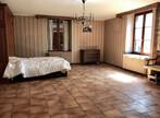 Vente Maison 11 pièces 400m² Roye (70200) - Photo 3