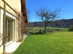 Vente Maison 250m² Saint-Geoire-en-Valdaine (38620) - Photo 19