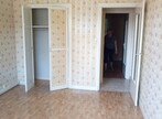 Vente Appartement 3 pièces 75m² Thizy (69240) - Photo 4