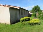 Vente Maison 102m² Peschadoires (63920) - Photo 34