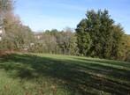 Sale Land 3 700m² Boulogne-sur-Gesse (31350) - Photo 3